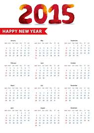 Simple 2015 Calendar Simple 2015 Calendar Year Of The Goat Vector Graphics My Free