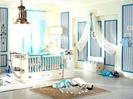 beach baby nursery theme themed bedding