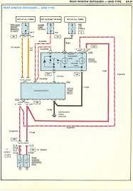 wiring diagram power window comvt info Spal Power Window Switch Wiring Diagram volvo window motor wiring diagram flathead engine valve diagram, wiring diagram Aftermarket Power Window Wiring Diagram