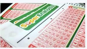 Estrazioni Lotto, Superenalotto e 10elotto di oggi 17 novembre 2020