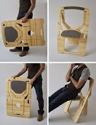 functional furniture design. 65 creative furniture ideas spicytec functional design