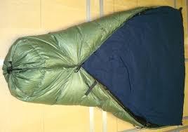 Quilt Liner / Summer Blanket & Quilt Liner Inside a No Sniveller Adamdwight.com
