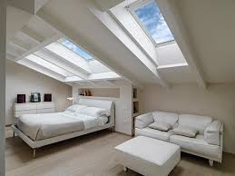 What Are The Benefits Of Adding A Skylight?