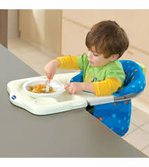 chicco 360 hook on high chair midori within chicco high chair tray