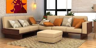 latest wooden sofa designs for living room. Exellent Sofa Latest Wooden Sofa Set Design Pictures With Latest Wooden Sofa Designs For Living Room