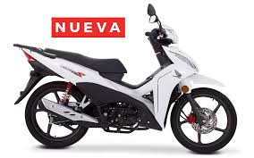 honda wave 125i 2018.  2018 honda wave 110s on 125i 2018