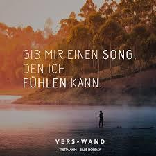 Gib Mir Einen Song Den Ich Fühlen Kann Trettmann Verswand