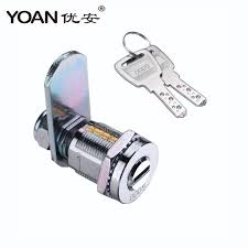 Vending Machine Locks Suppliers Impressive Soda Machine LockSource Quality Soda Machine Lock From Global Soda