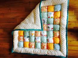 20 best baby toys images on Pinterest | DIY, Baby toys and Carpets & Baby play mat | Puff quilt | biscuit quilt Adamdwight.com