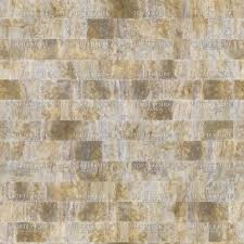 limestone tile texture. Plain Texture BeigeBrown Limestone Wall Tiles  2K Preview For Tile Texture