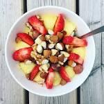 fruit combineren