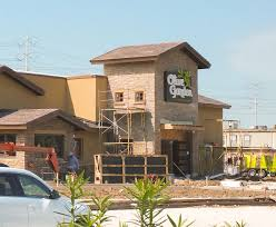 new olive garden now in bloom on the south side of 59 near for me plans 15