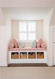 Cute Girl Bedrooms Awesome Decorating Ideas