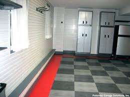 high ceiling garage door opener install garage door opener cost to install garage door opener sears