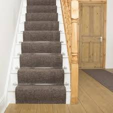 image of ideas stair runners lowes carpet runner for stairs lowes49 for