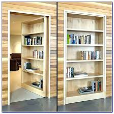 furniture dazzling barn door bookcase 39 sliding doorway make ameriwood with glass doors dazzling
