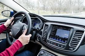 2018 chrysler 200 interior. Interesting 200 200c In 2018 Chrysler 200 Interior