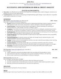 business analyst resume templates samples credit banking analyst sample  resume john oak valley drive o 45