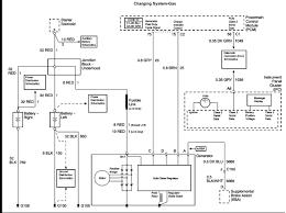 chevy silverado trailer wiring diagram wiring diagram and 2005 chevy silverado wiring diagram trailer schematics and