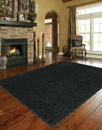 large area rugs for bedrooms nice extra large area rugs bedroom gy extra large black area