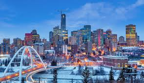 These Are the Top 2019 Jobs Under Canada Express Entry Immigration - Canada  Immigration and Visa Information. Canadian Immigration Services and Free  Online Evaluation.