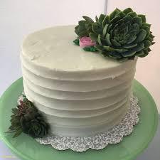 Simple Wedding Cake Ideas Pics Awesome Unique Cake Decorating