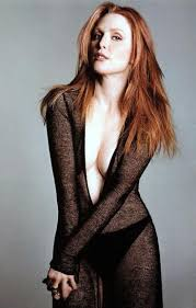 630 best images about Redheads on Pinterest