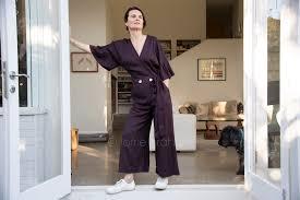 catherine ashbridge profile interior designer sydney july 2018