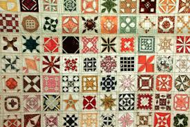 Free Images : pattern, craft, material, quilt, sew, patchwork ... & pattern craft material quilt sew patchwork textile design symmetry hand  labor linens quilting Adamdwight.com