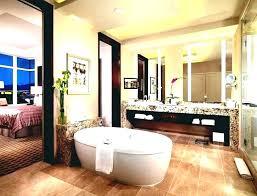 master suite bathroom master bedroom bathroom ideas master bedroom bathroom design romantic master bedroom designs bedroom