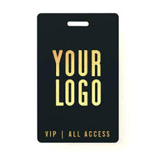 Event Badge Template A Template For Badges Event Badge Free Name Tag Pass Templates Pack