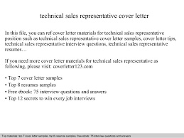 technical sales resumes technical sales representative cover letter 1 638 jpg cb 1409396089