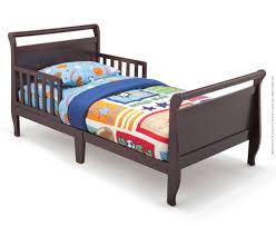 burlington coat factory bedding california king comforter sets clearance burlington baby cribs