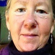 Wendy Ball Counseling - Albany, NY - Alignable