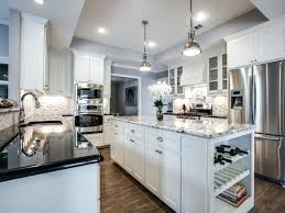 how much does marble countertops cost how much does marble cost white grey marble marble s