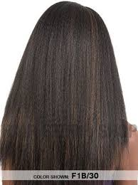 Beshe Wig Color Chart Beshe Deep J Part Lace Front Wig Lldp 223