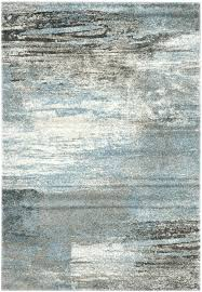 gray and brown rug rug idea rugs blue and brown area turquoise within