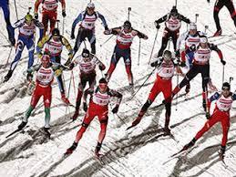 Развитие физических качеств лыжников Реферат В подготовке лыжников сложился широкий круг упражнений которые классифицируются по преимущественному воздействию на развитие отдельных физических качеств