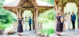 gantry park wedding. p i n t central park wedding at wagner cove gantry
