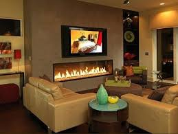 fireplace wall mount modern wall mounted electric fireplace ideas brucall com with regard to inside flat