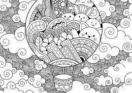 Help your child learn colors with these free printable color recognition coloring pages. 9 Free Coloring Pages For Kids Of All Ages Chicago Parent