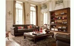 Home Decoration English Style