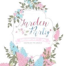 Birthday Invitations Templates Free Printable Blank Cards