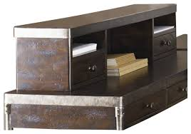 office desk hutch plan. Hammary Structure Office Desk Hutch Traditional Desks And For With Plan