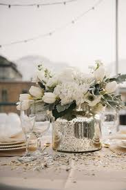 Wedding Reception Arrangements For Tables 120 Stunning Wedding Centerpieces Shutterfly