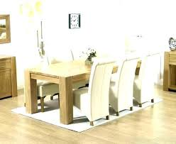 cream kitchen tables cream round table and chairs dining table chairs cream cream kitchen table lovely