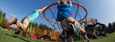 nba cares build playground
