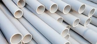 Types Of Pipes Basic Types Of Piping And Tubing Doityourself Com