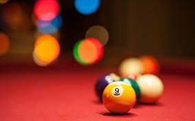 Awesome Billiards Wallpaper 798 19