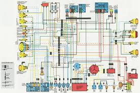 gl500 wiring diagram as layers if useful 22560d1429318770 ignitech dc cdi p2 install schaltplan 1978 cx500 am